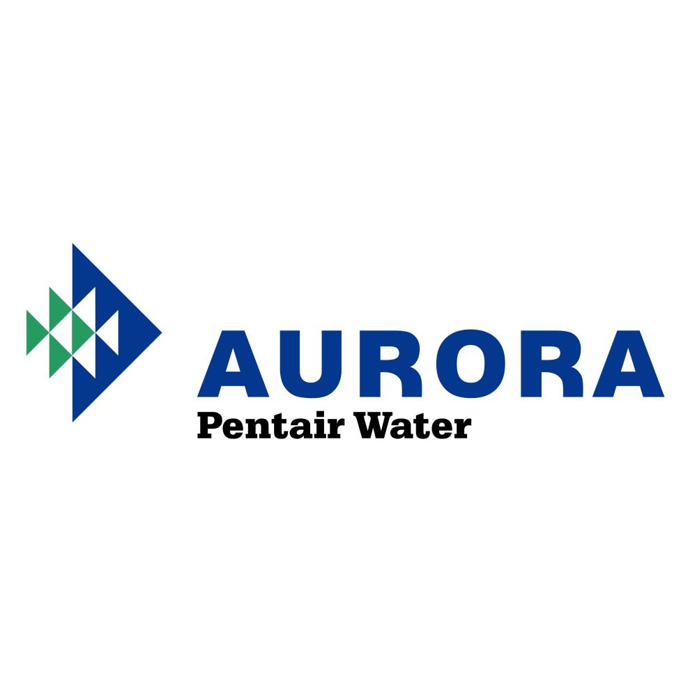 aurora-e1547552889916