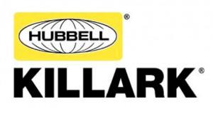hillark-300x160
